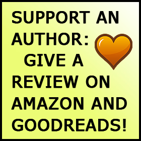 Support and Author!