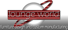 Lounge World